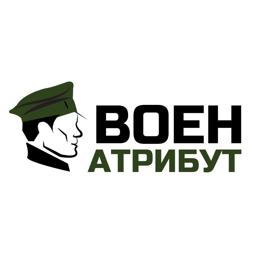 Разработка логотипа для компании военной тематики фото f_47460212dc599950.jpg