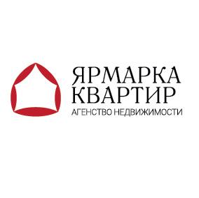 Создание логотипа, с вариантами для визитки и листовки фото f_8286004c1a12c417.jpg