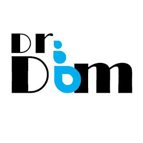 Разработать логотип для сети магазинов бытовой химии и товаров для уборки фото f_96660088b98f2d80.jpg