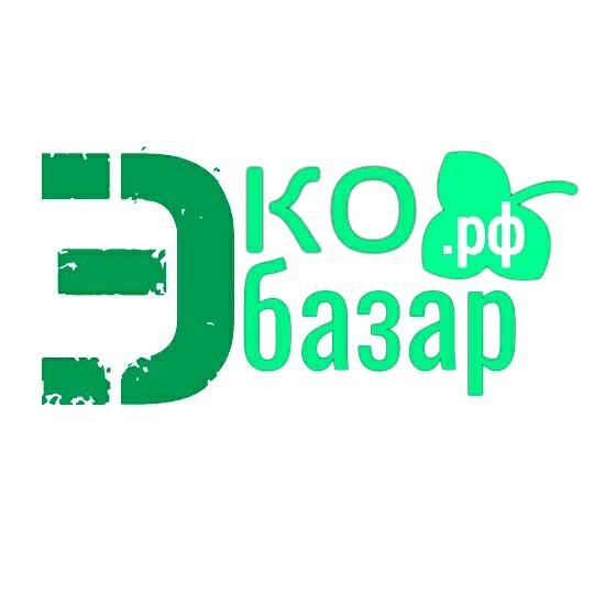 Логотип компании натуральных (фермерских) продуктов фото f_209593f7b1718f0d.jpg