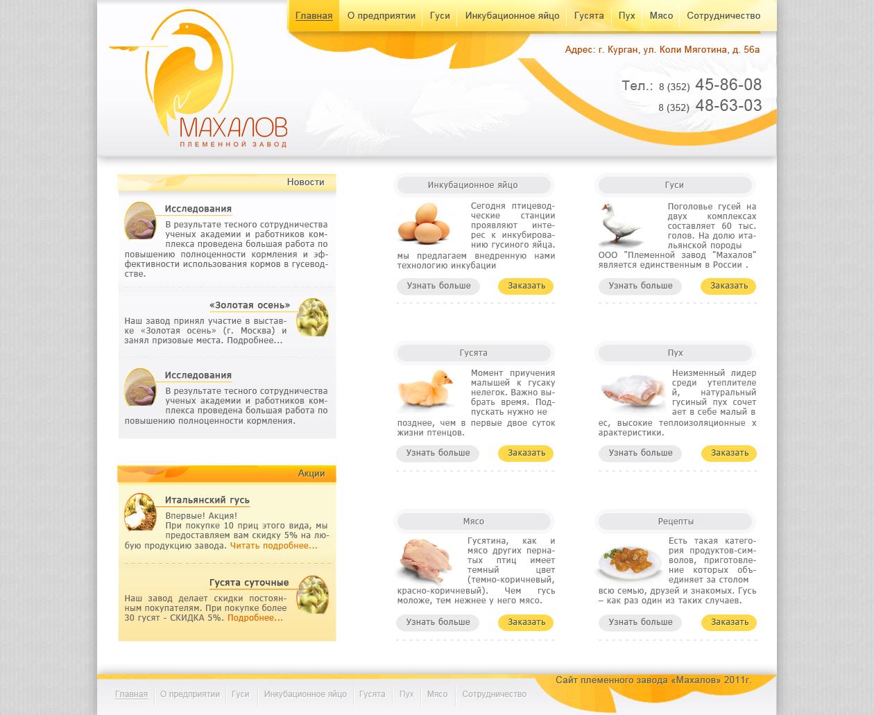 Редизайн сайта. фото f_4e8925c0ebd86.jpg