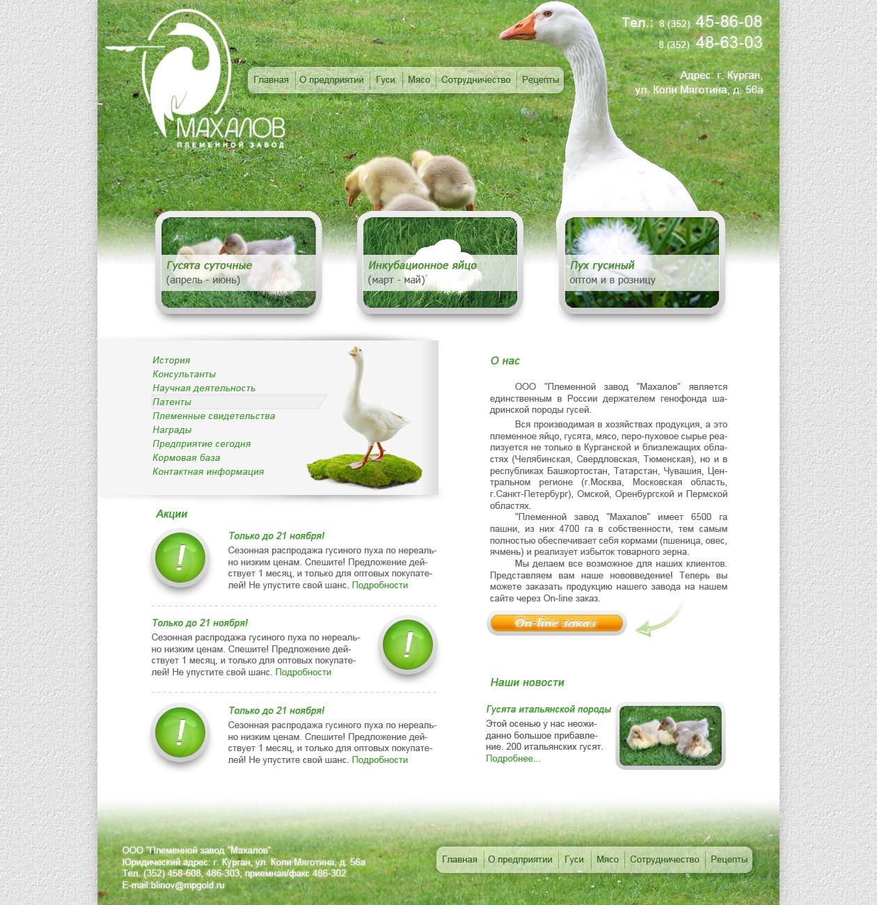 Редизайн сайта. фото f_4e89263a8d2c9.jpg