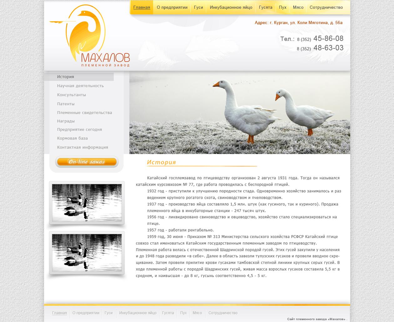 Редизайн сайта. фото f_4e8ae7524dc17.jpg