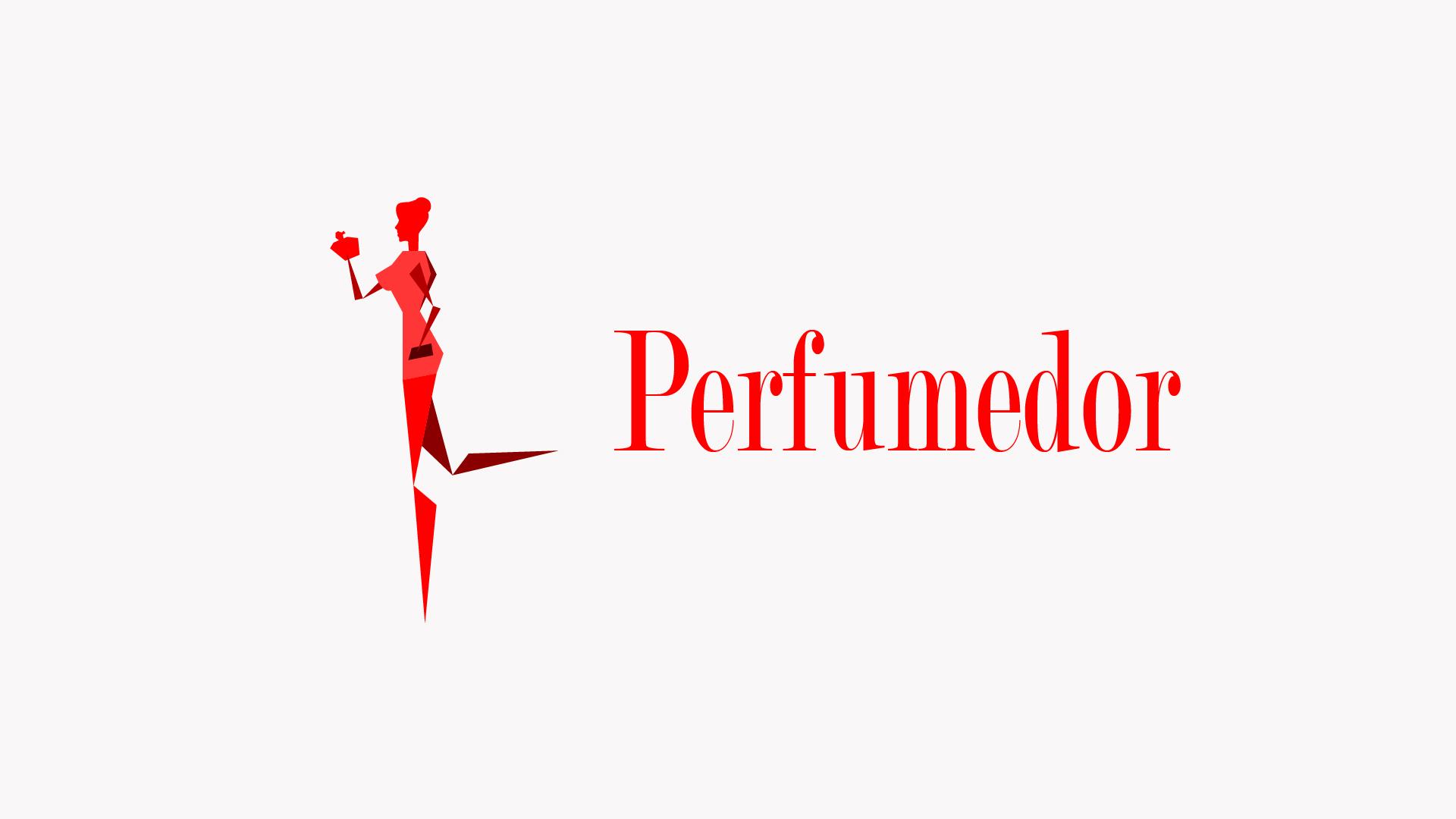Логотип для интернет-магазина парфюмерии фото f_0465b44a27f348d6.jpg