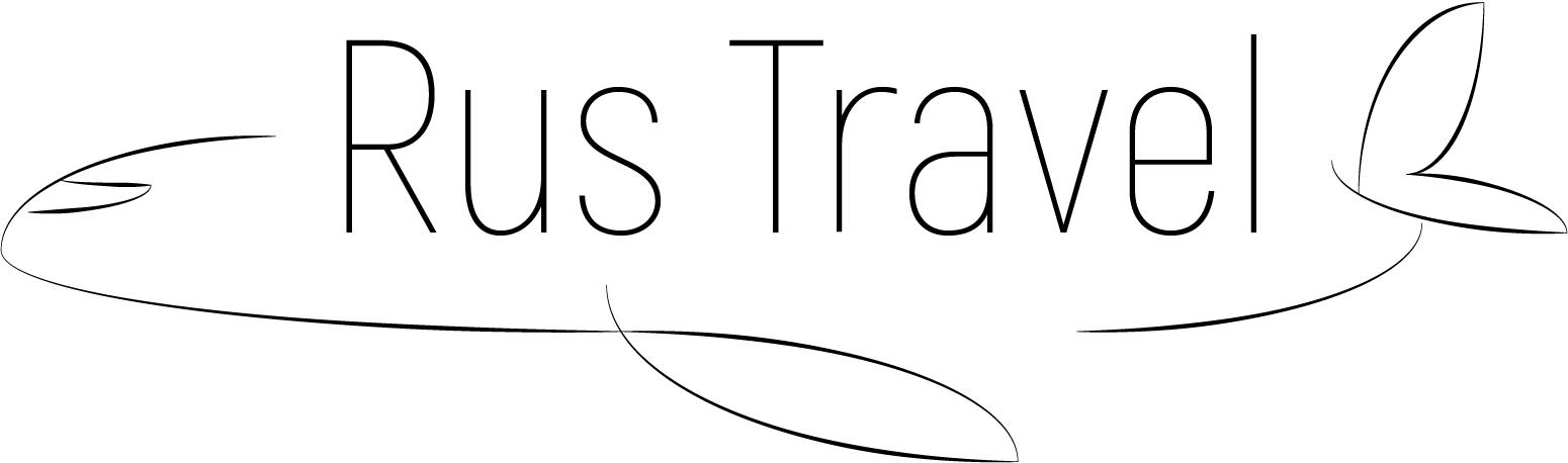 Разработка логотипа фото f_3525b409adf37957.jpg