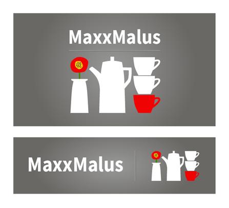 Логотип для нового бренда повседневной посуды фото f_8045ba6cf5621435.jpg