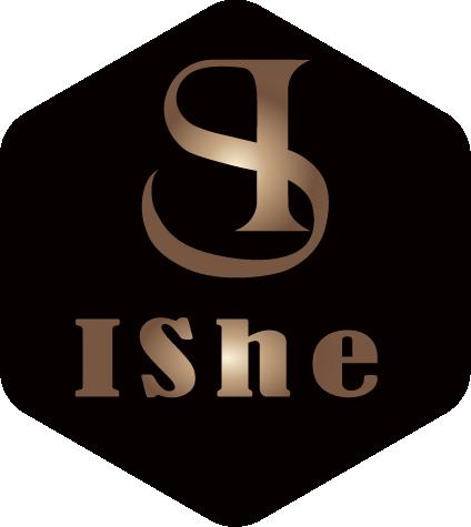 """Создать логотип для торговой марки """"IShe"""" фото f_522600c313c3c294.png"""
