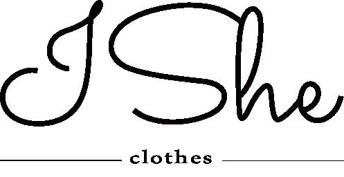 """Создать логотип для торговой марки """"IShe"""" фото f_689600bfa8baaefd.png"""