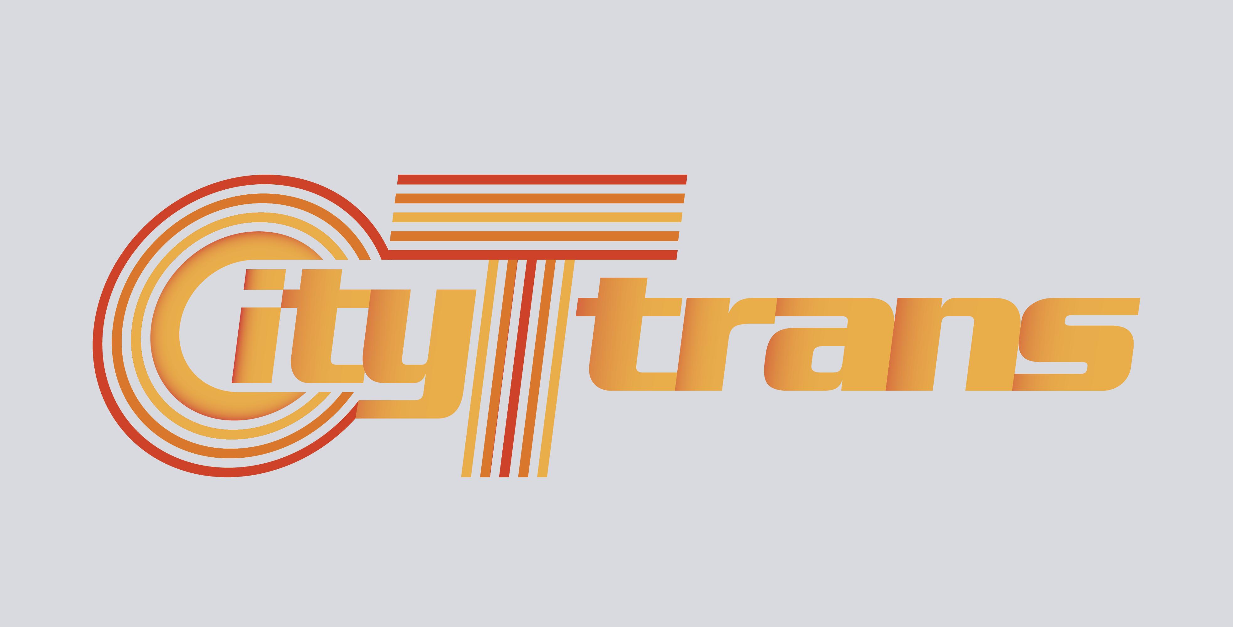 Разработка Логотипа транспортной компании фото f_0505e7607943db09.png