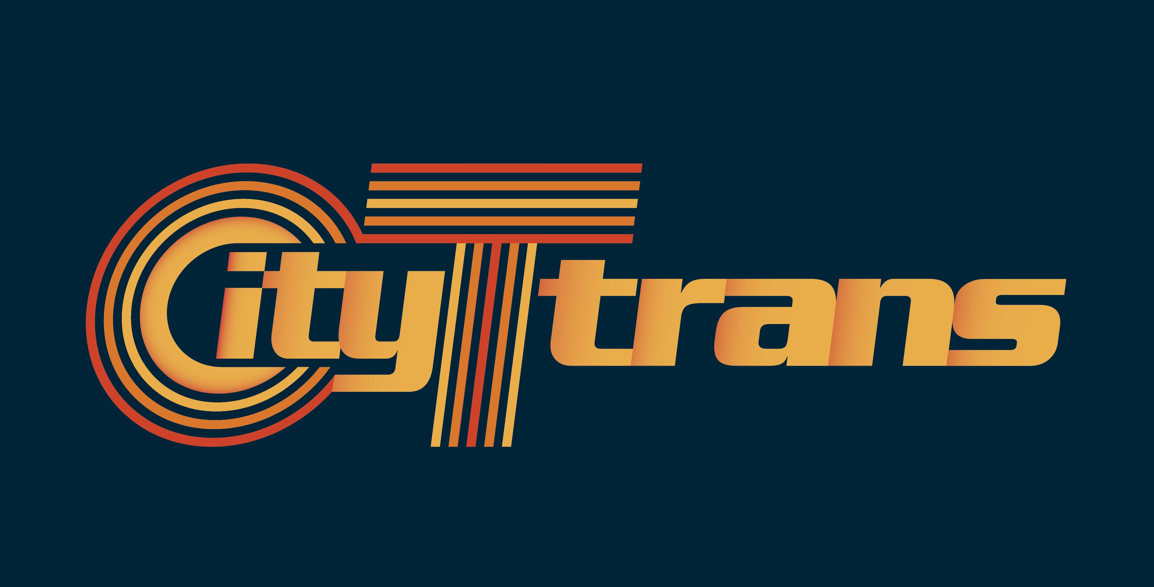 Разработка Логотипа транспортной компании фото f_2545e76079b98646.png