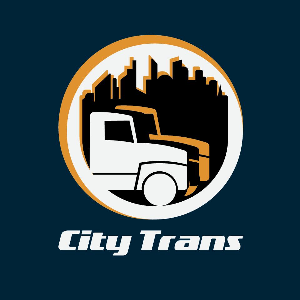 Разработка Логотипа транспортной компании фото f_3485e760bcb17aba.png