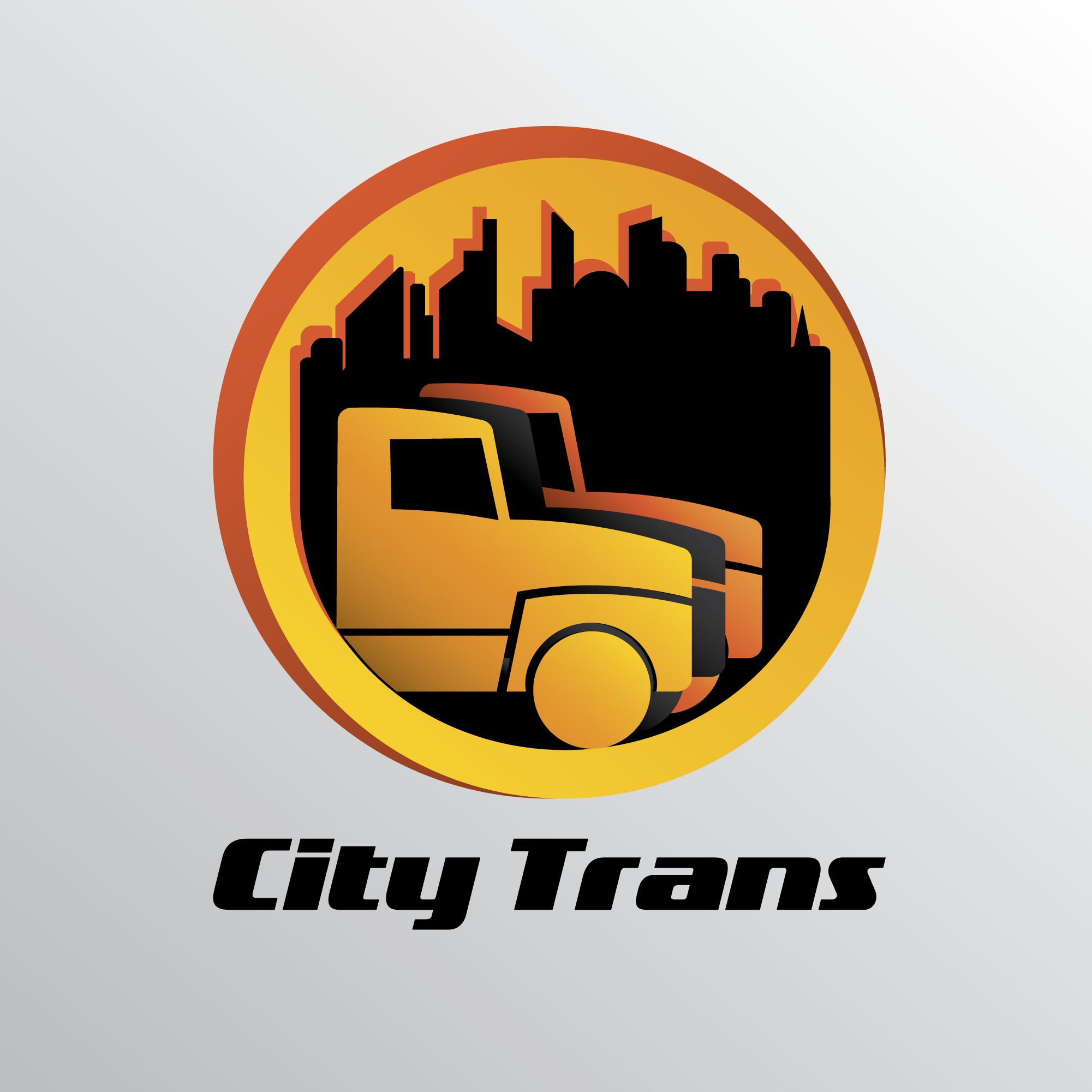 Разработка Логотипа транспортной компании фото f_5455e7a3a951c8b7.png