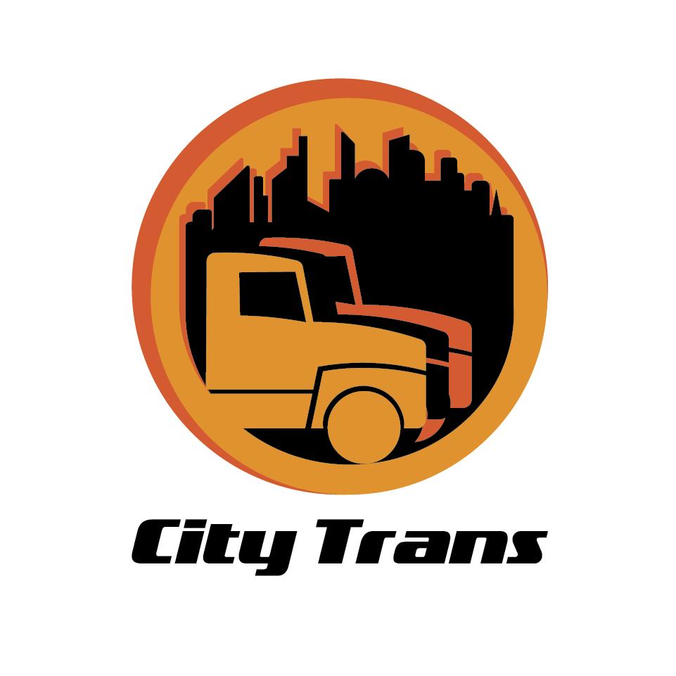 Разработка Логотипа транспортной компании фото f_5525e760a7fcc5a3.png