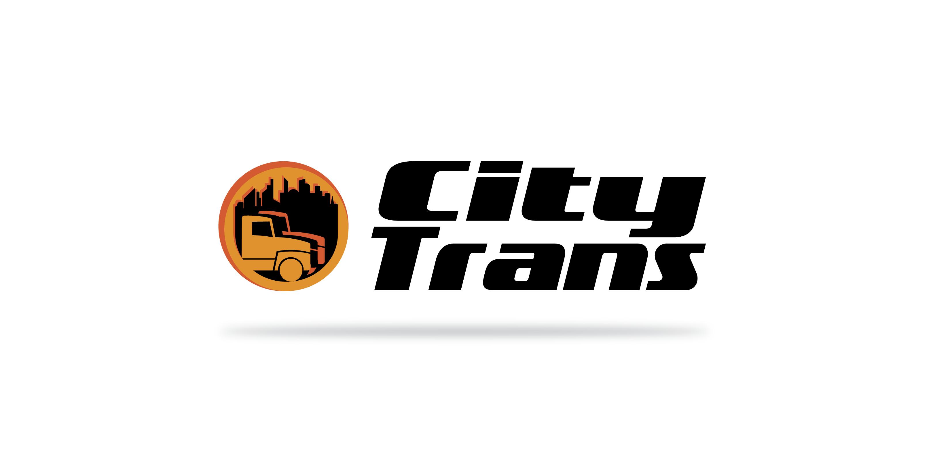 Разработка Логотипа транспортной компании фото f_7745e7a3a9ef009c.png