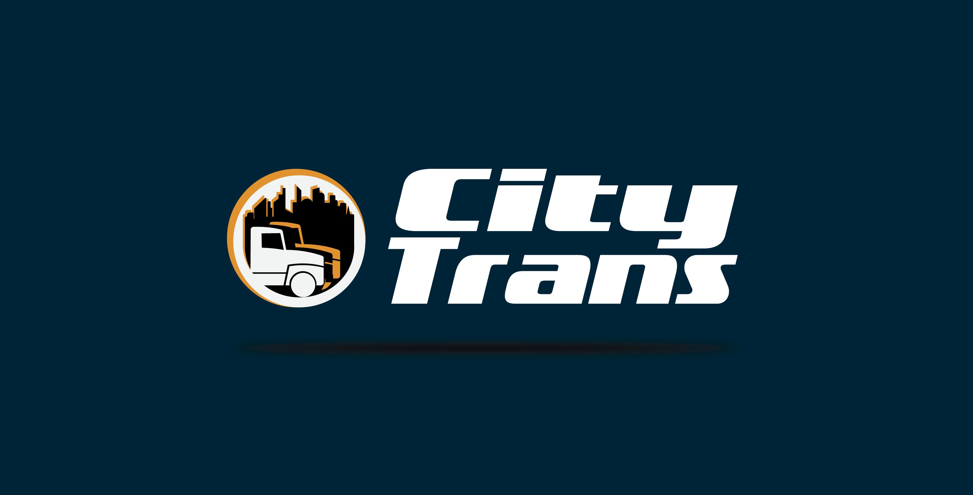 Разработка Логотипа транспортной компании фото f_7855e7a3aa54e4f2.png
