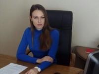Бухгалтерское сопровождение от 5000 руб/мес +7 (985) 922-21-22