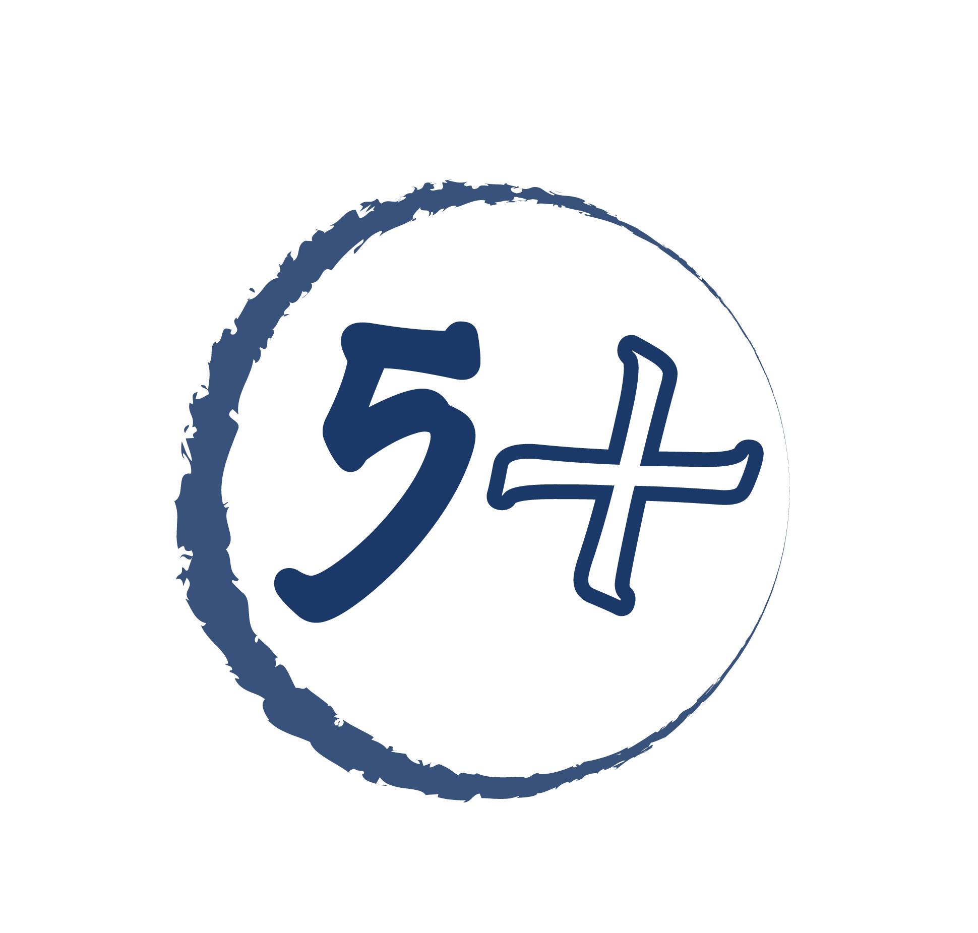 Готовый логотип или эскиз (мед. тематика) фото f_56055ab3d8d9c599.jpg