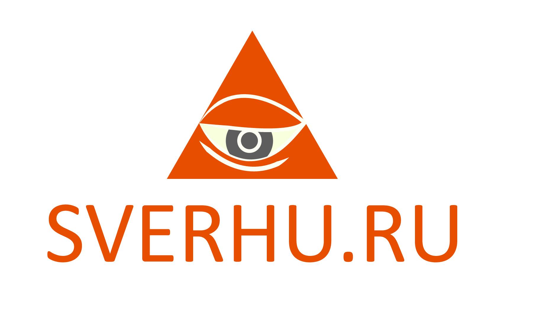 логотип  фото f_81555c64560f270b.jpg