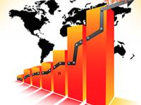 Продвижение конкурентных запросов, подъем тиц | полностью ручная регистрация...