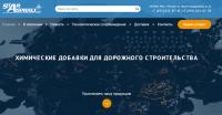 dobavki-korrus.ru