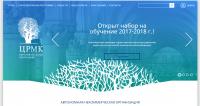 edu.ruscenter.ru