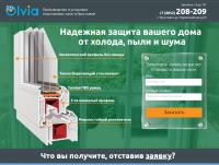 okna.olvia-dom.ru