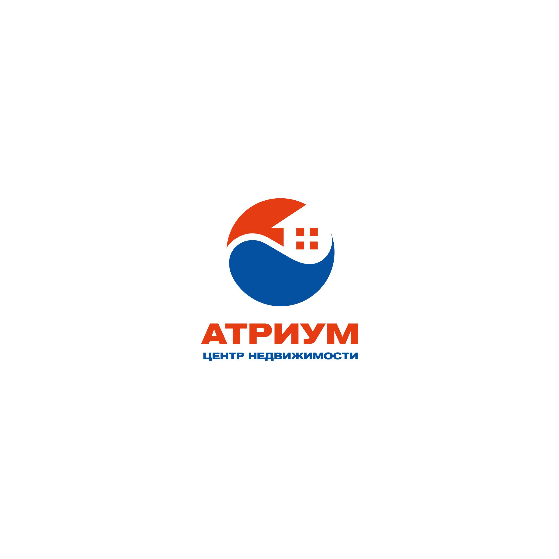 Редизайн / модернизация логотипа Центра недвижимости фото f_5435bc7ac53e3d50.jpg