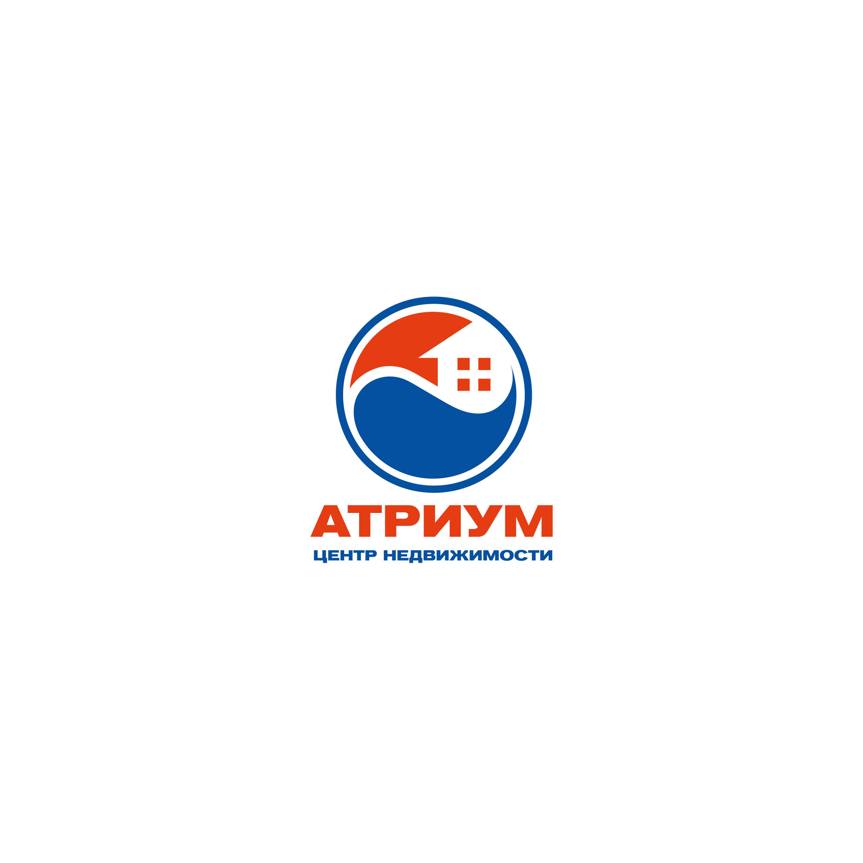 Редизайн / модернизация логотипа Центра недвижимости фото f_7725bc7b03816b9c.jpg