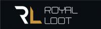 Royal-Loot - Открытие кейсов CS:GO