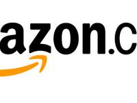 Поиск и импорт товаров с amazon