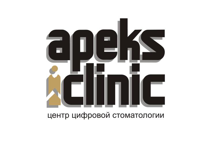 Логотип для стоматологии фото f_3465c872e0a7a4c6.png