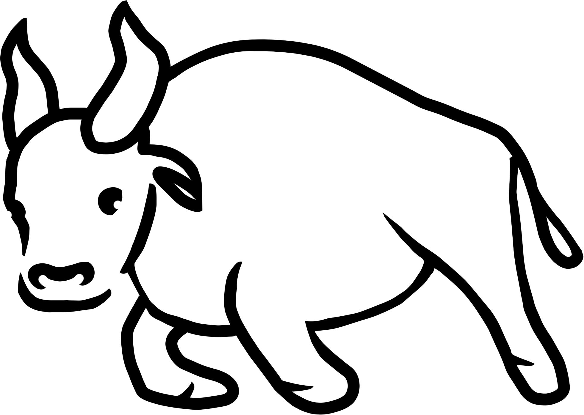 Создать рисунки быков, символа 2021 года, для реализации в м фото f_2665ee34b8fb7889.png
