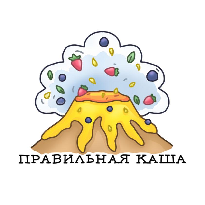 Веб-дизайнер, создание логотипа. фото f_6025ec185b978a23.jpg