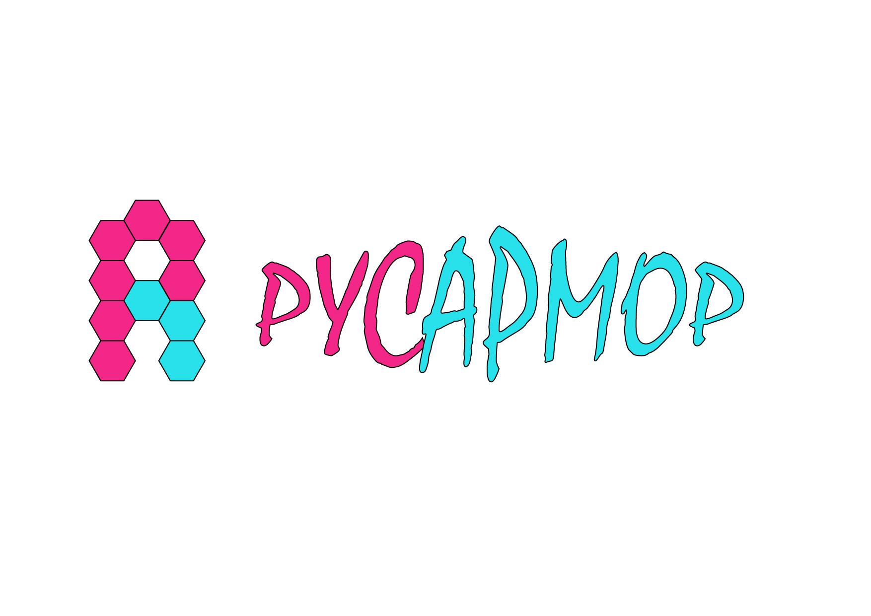 Разработка логотипа технологического стартапа РУСАРМОР фото f_4515a0d500452134.jpg