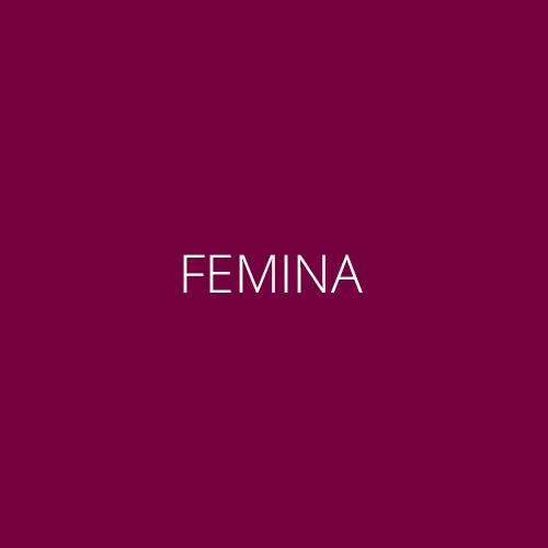 Название марки молодежной женской одежды фото f_92654a97a46c8c3f.jpg