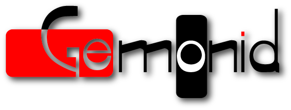 Разработать логотип к ПО фото f_4ba3dd53af05f.jpg