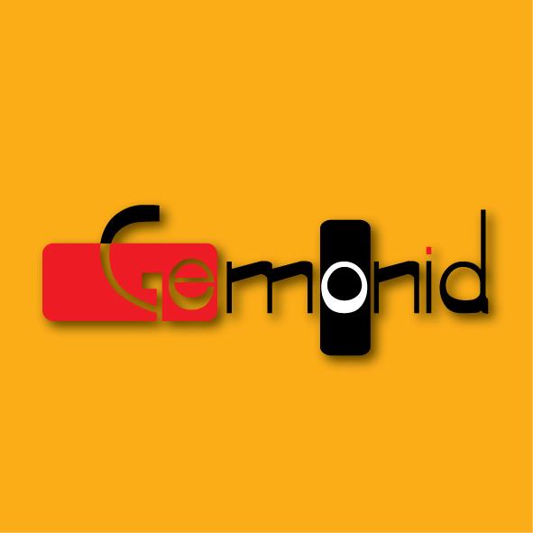 Разработать логотип к ПО фото f_4ba3dd86434ad.jpg
