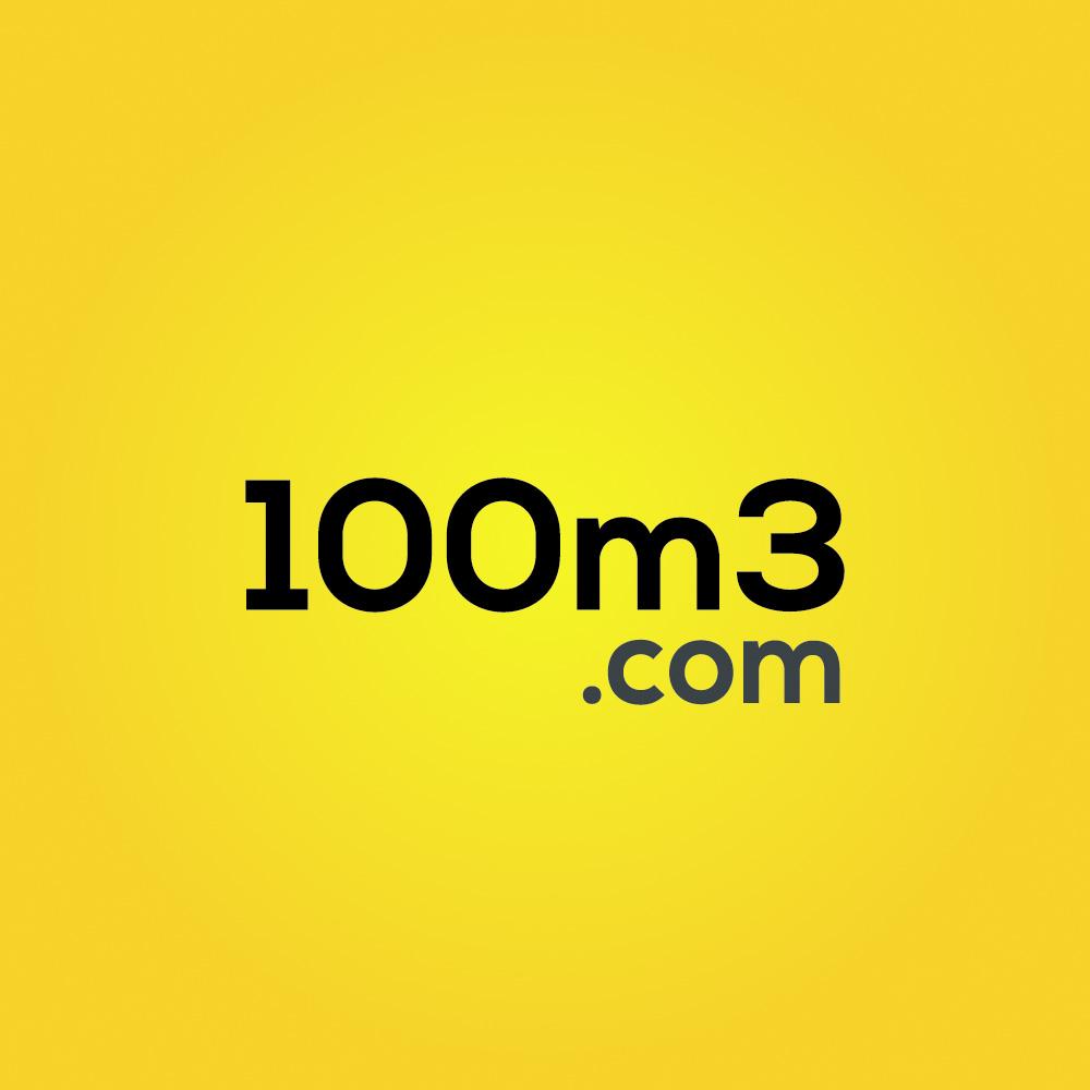100m3.com
