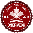 Canada's Online Campfire