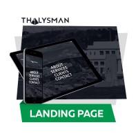 Thalysman