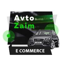 autozaim