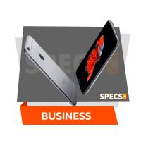 "Интернет магазин мобильной электроники ""SpecsPRO"""