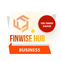 Finwise hub
