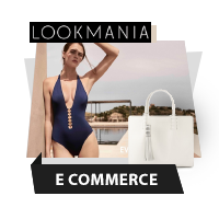 Lookmania