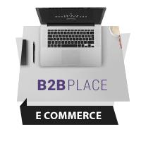 b2b place