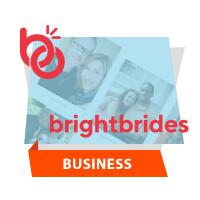Brightbrides