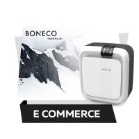 """Интернет магазин """"Boneco"""""""