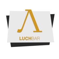 LuchBar