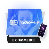 Radio4ne