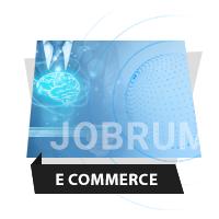 jobrum